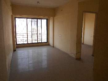 1 BHK Flats & Apartments for Rent in Chala, Vapi