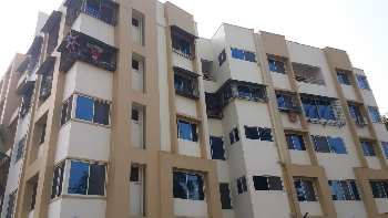2 BHK Flats & Apartments for Rent in Vapi