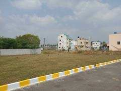 6300 Sq.ft. Industrial Land / Plot for Rent in Gidc, Vapi