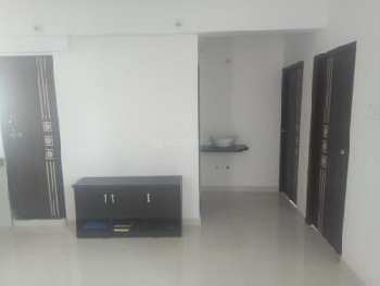3 BHK Flats & Apartments for Rent in Gunjan, Vapi