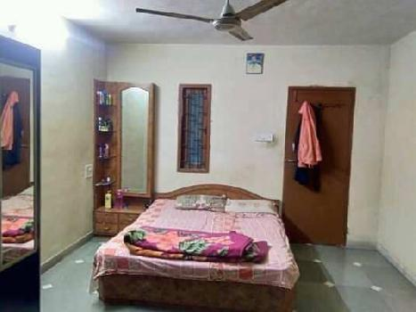 2 BHK Individual Houses / Villas for Sale in Chala, Vapi