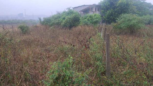 4500 Sq.ft. Industrial Land / Plot for Sale in Tukwada, Vapi