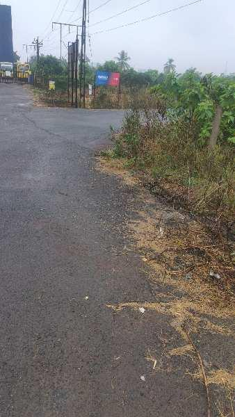 4500 Sq.ft. Industrial Land / Plot for Sale in Tukwada, Vapi