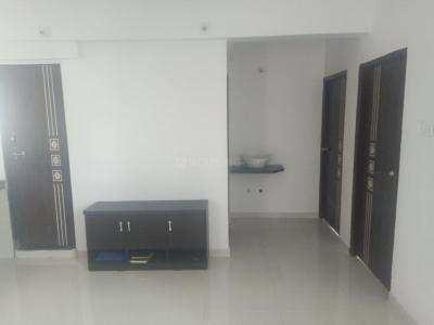 2 BHK Flats & Apartments for Rent in Gunjan, Vapi