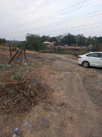70000 Sq.ft. Industrial Land / Plot for Sale in Gunjan, Vapi
