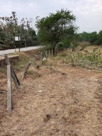 70000 Sq.ft. Industrial Land / Plot for Sale in Gunjan, Vapi