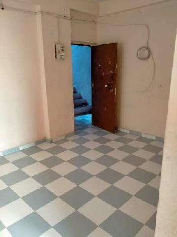 1 BHK Flats & Apartments for Rent in Gunjan, Vapi