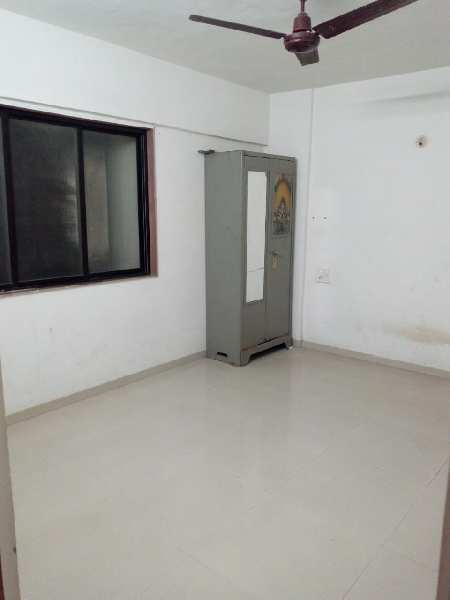 1 BHK Flats & Apartments for Rent in Mashal Road, Daman