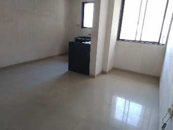 2 BHK Flats & Apartments for Rent in Mashal Road, Daman