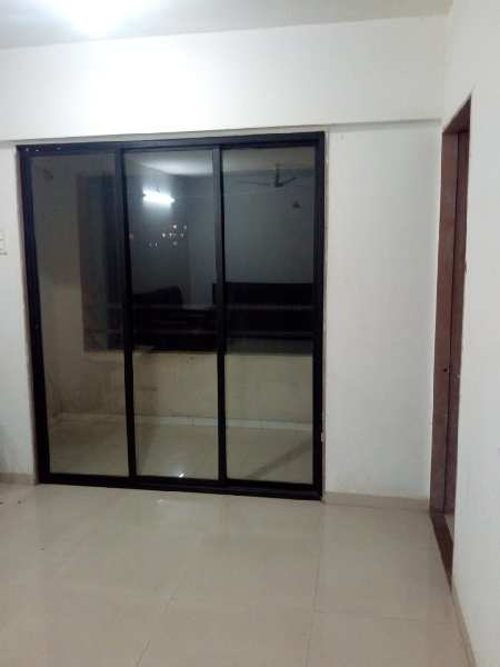 3 BHK Flats & Apartments for Rent in Mashal Road, Daman