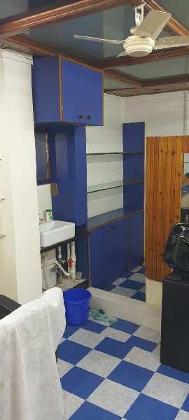 300 Sq.ft. Commercial Shops for Rent in Gunjan, Vapi