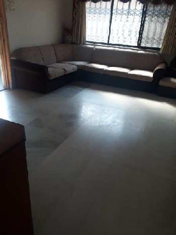 2 BHK Flats & Apartments for Rent in Gunjan, Vapi
