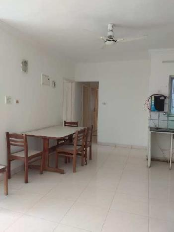3 BHK Apartment For Sale in Vasant Vihar, Delhi South, Delhi