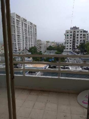 16 BHK Villa For Sale In Vasant Vihar, Delhi South, Delhi