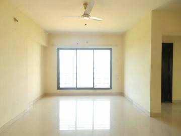 3 BHK Flat For Sale in Munirka, Delhi South, Delhi