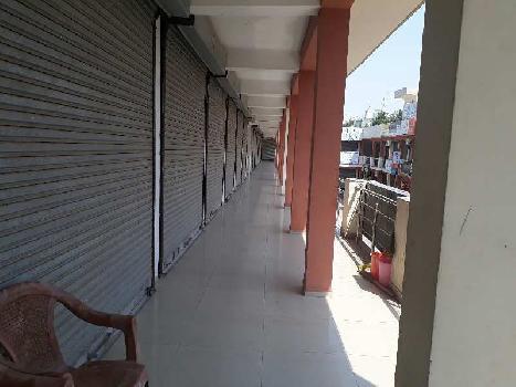 office for rent on vip road zirakpur