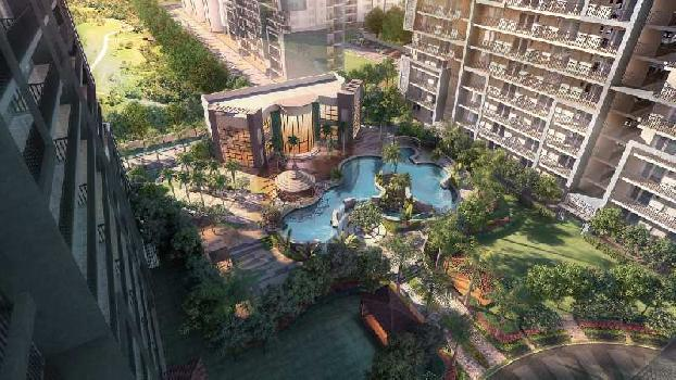 3bhk flat for sale on vip galleria