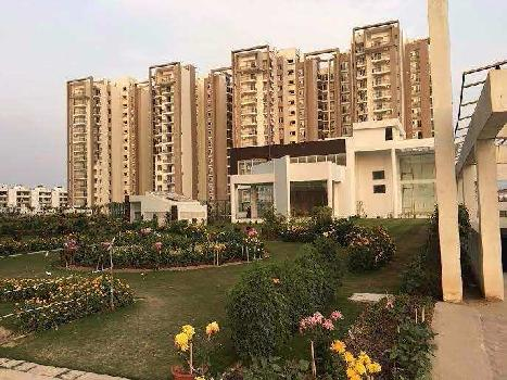 3bhk flat for sale on ambala highway zirakpur