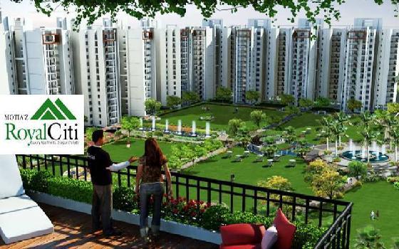3bhk flat for sale on ambala highway zirakpur
