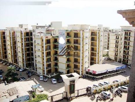 3bhk flat for sale on vip road zirakpur