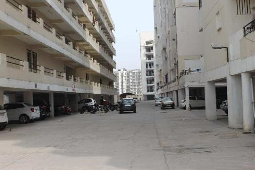 2bhk for rent on vip road zirakpur