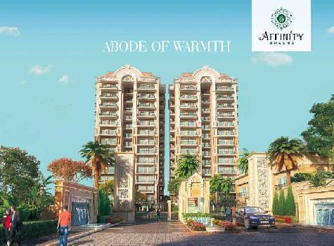 3bhk on airport road zirakpur