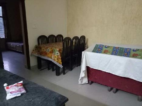 3 Bedroom Apartment / Flat for sale in VIP Road area, Zirakpur