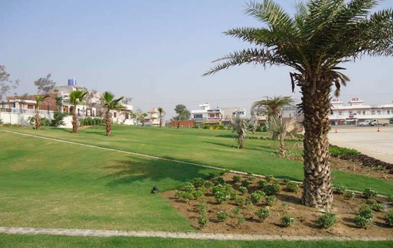 Plots in Amritsar for Sale