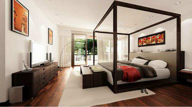Apartments in Amritsar One