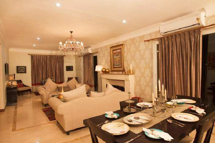 Houses for sale in Amritsar