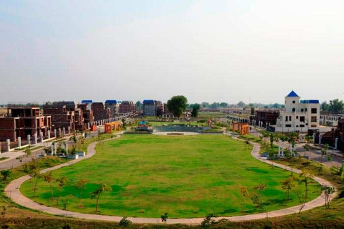 Flats for sale in Amritsar