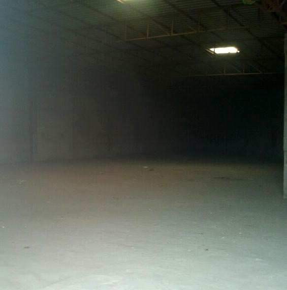 Warehouse for sale in Amritsar