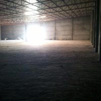 Warehouse for rent in Amritsar