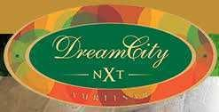 Dream City Nxt Plots
