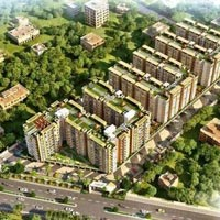 2 BHK Flat for sale at Jaipur