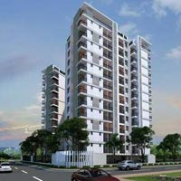 2 BHK Flat for sale at Narayan Vihar