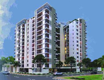 Residential Flat for Sell In Vaishali Nagar