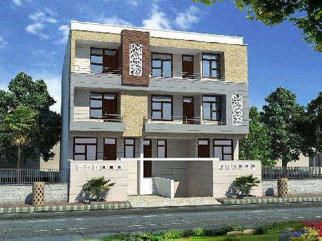 Residential Apartment for Sale in Vaishali Nagar