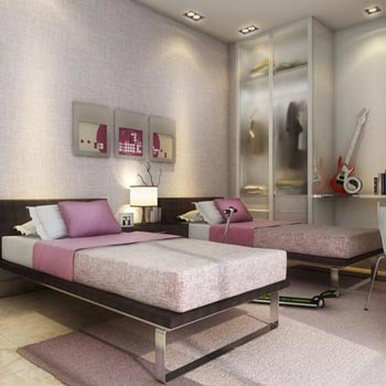 3 BHK Apartment For Sale In Narayan Vihar, Jaipur