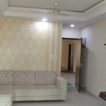 2 BHK Apartment For Sale In Sirsi Road, Jaipur