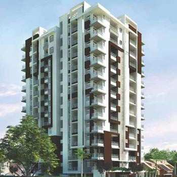 2 BHK Apartment For Sale In Jhotwara, Jaipur