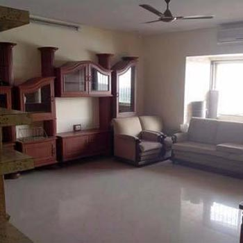 3 BHK Flat for sale at Sirsi Road
