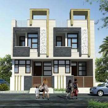 2 bhk Flats for rent at Patrakar Colony