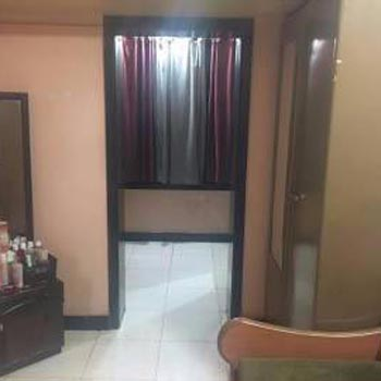 3 BHK Flat for sale at C Scheme