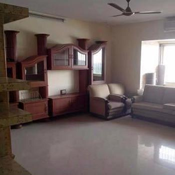 Builder Floor for sale at Jaipur