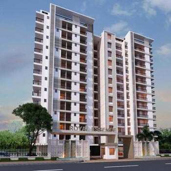 3 BHK Flat For Sale In Gopalpura Bypass, Jaipur