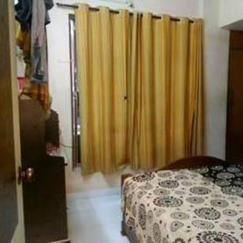 3 BHK Flat For Sale In Swage Farm, Jaipur