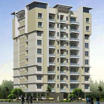 3 BHK Flat For Sale In Mansarovar Extension Jaipur
