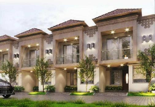 3 BHK Individual Houses / Villas for Sale in Vaishali Nagar, Jaipur