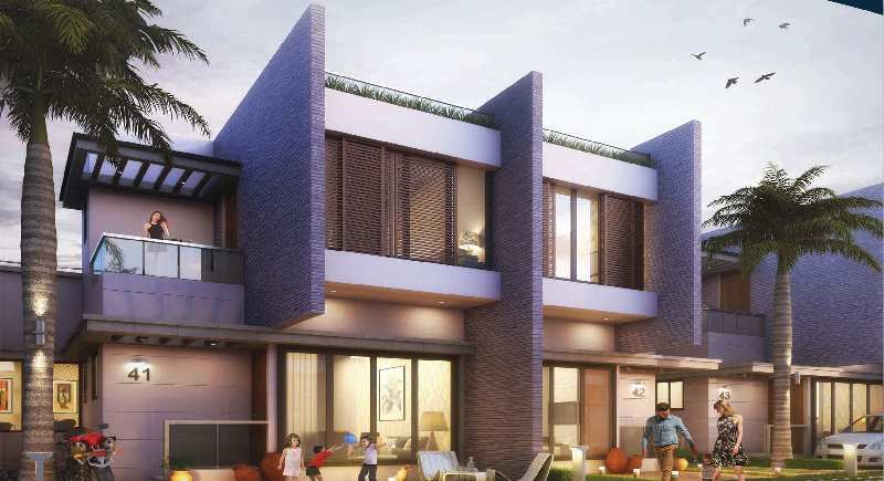3 BHK Individual Houses / Villas for Sale in Sanganer, Jaipur